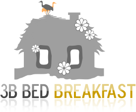 3B Bed Breakfast